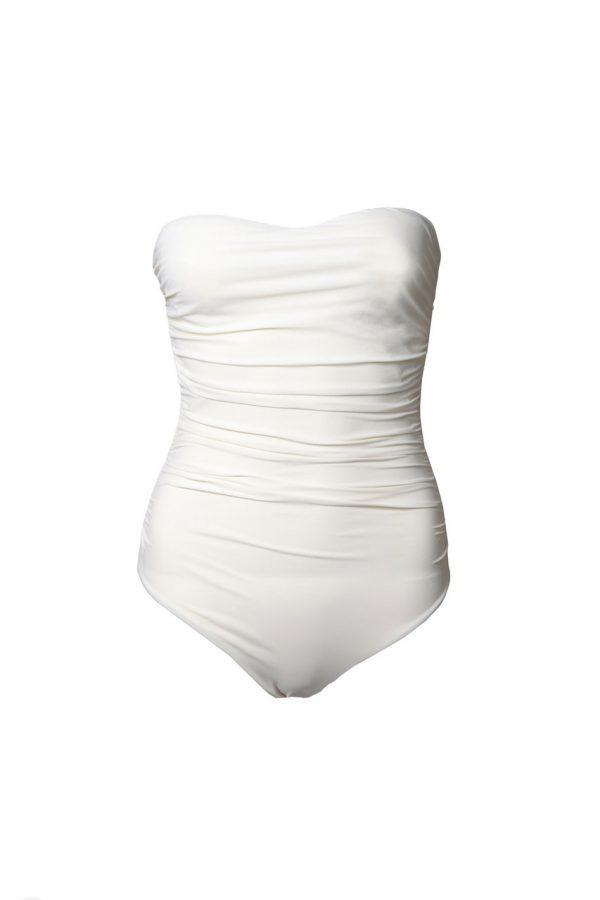 Costume Nerissa Milk Frontale
