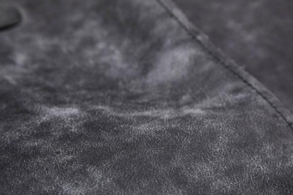 Borsa Le Petit Sac colore Black Dettaglio